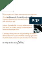 cgl-guia-its-para-lesbianas.pdf
