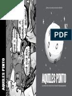aqui les pinto.pdf