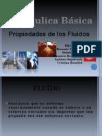 PROPIEDADES DE LOS FLUIDOS expo .docx.pptx