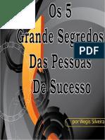 eBook Vida Pulsante