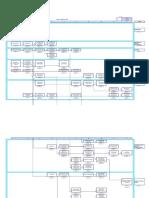 Malla_Curricular_EAP_Administracion_de_negocios_internacionales.pdf