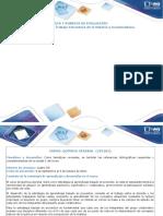 Guía de actividades y rúbrica de evaluación – Unidad 1 Fase 1 - Trabajo Estructura de la Materia y Nomenclatura.docx