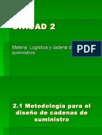 documents.mx_logistica-unidad-2-5597977d49507 (1).ppt