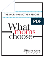 WhatMomsChoose.pdf