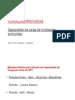 app10-aula10_disciplina_-fundaes-.pdf