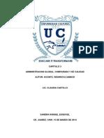 administracion-global-comparada-y-de-calidad.pdf