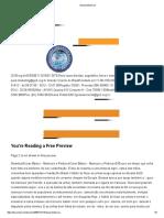 Manual Manicure.pdf