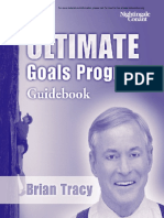 Goals - How To Get Everything You Want Faster Than You Ever Thought Possible.pdf