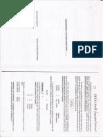 Glucidos1.pdf