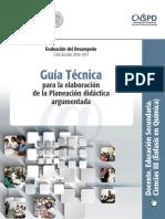 12_E4_GUIA_T_DOCB.pdf