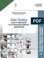 10_E4_GUIA_T_DOCB.pdf