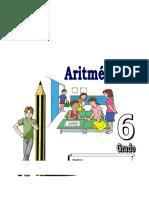 Aritme6toME.pdf