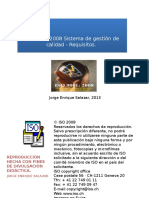 1. ISO 9001-2008
