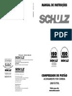 docslide.com.br_compressores-schulz.pdf