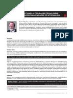 Tendencias_actuales_y_futuras_en_tecnolo.pdf