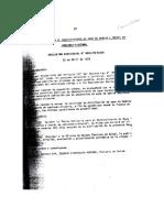 Norma Sanitaria Camiones Cisterna RM 045-79-SA.pdf
