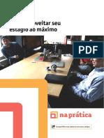 e-book_NaPratica_ComoAproveitarSeuEstagio-2.pdf