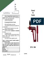 manual BVM5000 revB.pdf