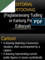 Cartooning Criteria Nspc 2013