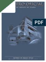 reglamento_ley_de_mineria.pdf