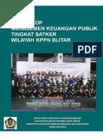 27120769-LAPORAN-WORKSHOP-MANAJEMEN-KEUANGAN-PUBLIK-TINGKAT-SATKER.pdf