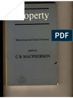 MacphersonProperty ocr.pdf