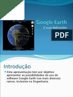 Google Earth (POAB)