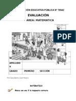 1°_evaluacion_matematica_proceso