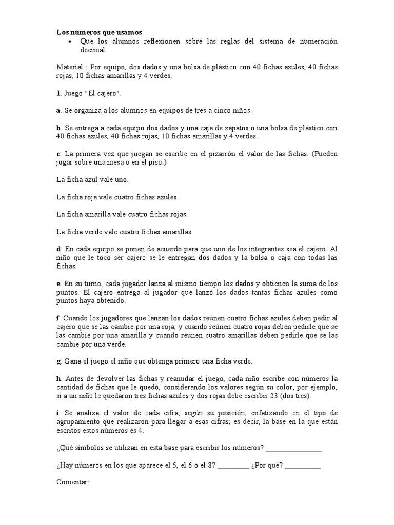 Atractivo Reanudar Trabajo De Cajero Friso - Colección De Plantillas ...