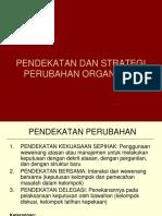 PENDEKATAN DAN STRATEGI PERUBAHAN ORGANISASI.pdf