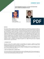 Articulo CONPAT 2015 Payer-Gerbaudo