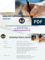 Lecture I.pptx