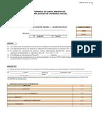 1.6_PAVS.pdf