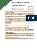 1.7_SRAVS.pdf