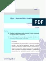 Valores y Responsabilidad Ciudadana.pdf
