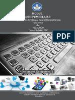 TIK SMA KK J.pdf