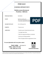 36933282-Mediterranean-Restaurant-Pasadena-Business-Opportunity.pdf