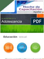La sexualidad en la adolescencia.pptx