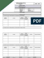 1.5__plan_de_tutorÍa_(2016) (1).pdf