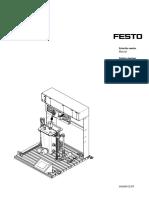 manual_de_instrucciones_reactor_696689_es_fr.pdf