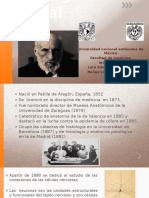 Santiago-ramón-y-Cajal.ppt