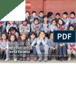 Cuadernillo Resguardo de Derechos en La Escuela_mayo2016 (1)