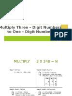 math 9.1 (1)