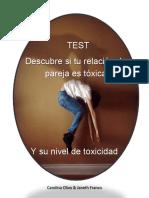 TEST-RELACIONES-TOXICAS[1]