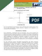 2 Documento de Soporte - Actividad 2 - Departamentos-Autoridad-comunicación