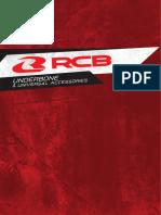 RCB_210216