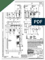 Layout Proposal ASD Tcm11 4069