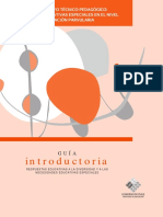 201305151517130.GuiaIntroductoria.pdf