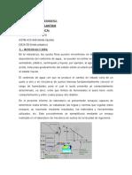 LIMITE LIQUIDO Y PLÁSTICO-mecánica de suelos