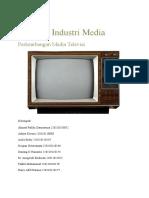 industri_media_televisi.docx